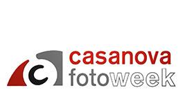 https://tvxdaa.bn1304.livefilestore.com/y2pdKzugyVeiyFQrheiKFxpAj6eyEUG_eAF-wIumyiexUtV1Qw8Sym4LjPofXdOce8rJswKhw6p3tH0CBk-EVvdoy_gLaD3SlOOdUfO_8zIn4I/Casanova%20Foto.jpg?psid=1